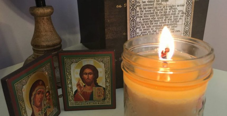 icon_candle